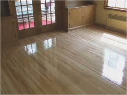 Method Wood Floor Cleaner Hardwood Floor Cleaning Scratches On Hardwood Floors Vinegar How