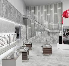 Home Design Stores Mississauga Shop Design Awards