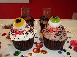 spirit halloween brandon fl halloween kicks off busy season for tampa area bakers tbo com