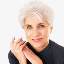very stylish short haircuts for women over 50 short hairstyles