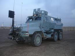 tactical truck free images asphalt transportation transport truck army