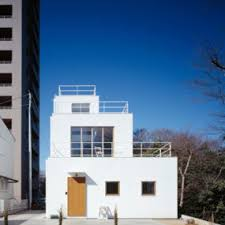 House Plans By Architects Natural Light House Plans Illuminating Japanese Architecture