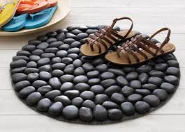 Round Bath Rugs Stylish Round Bath Rugs Models Round Rugs Bath Rugs And Pebble