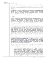 Risk Management Worksheet Fillable Chapter 8 Business Practices Let S Make A Deal Community