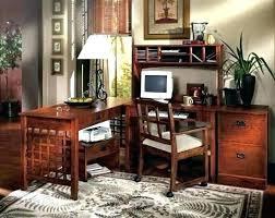 mission style living room furniture craftsman style office mission style furniture living room