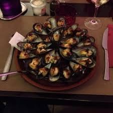 la cuisine des tontons le comptoirs des tontons français ave de la mer palme la