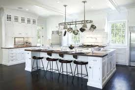 kitchen island with storage and seating large kitchen island with seating and storage smith design kitchen