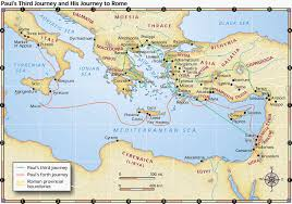 Sparta Greece Map by Nationalism U0026 Religion Christians Repulsed By Anti Semitism In