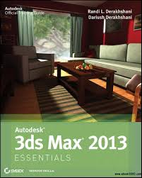 learning autodesk maya 2009 foundation official autodesk training