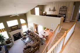 Loft Home Decor by Download 2nd Floor Loft Ideas Buybrinkhomes Com