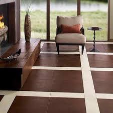 floor design ideas best home design ideas stylesyllabus us