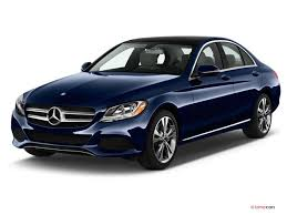 2013 mercedes c class c250 coupe mercedes c class prices reviews and pictures u s