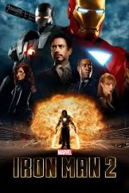 iron man iron man movies marvel com