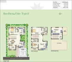 ina garten house floor plan 100 floor plan icons awning symbol exteriors vinyl