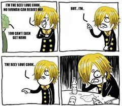 Memes One Piece - one of the best collection of funny one piece memes ever memes