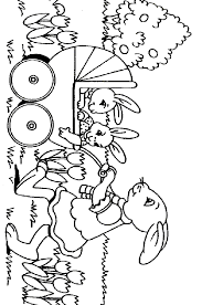 easter disney 999 coloring pages kids coloring