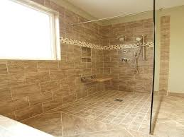 Shower Doors Handles No Door Shower Clocks Shower Doors For Walk In Shower Walk In