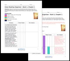 the poisonwood bible study guide from litcharts the creators of