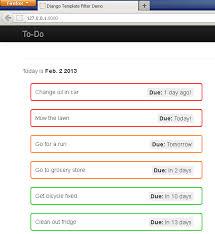 django tutorial making your own template filters paul finn u0027s blog