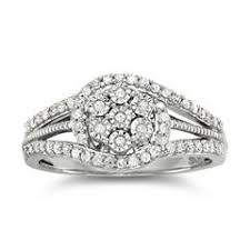 Jcpenney Wedding Rings by Clearance Engagement Rings For Jewelry U0026 Watches Jcpenney