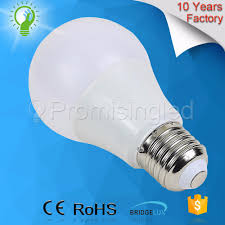 Gas Station Canopy Light Bulbs by Led Plastic Lamp Bulb Cover Led Plastic Lamp Bulb Cover Suppliers