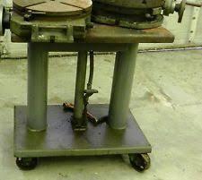 hydraulic lift cart ebay