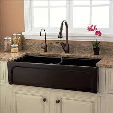 Contemporary Kitchen Cabinets For Sale by Awesome Contemporary Handles For Kitchen Cabinets Picture