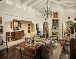 French Country Wooden Chandeliers Dining Astonishing Rustic Dining Room Chandeliers Stunning