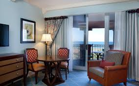 palm coast beach hotels hammock beach resort florida luxury