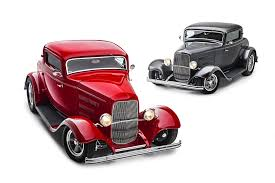 nissan altima coupe memphis tn check out eric clapton u0027s brizio built 1932 ford three window coupe