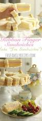 best 25 baby shower lunch ideas on pinterest easy tailgate food