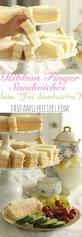 best 25 baby shower sandwiches ideas on pinterest baby shower