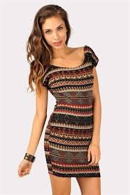 tribal dress 82 best tribal images on my style woman fashion and