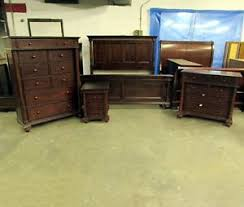 Thomasville Furniture Bedroom Sets by Thomasville Furniture Fredericksburg Bedroom Set Choose The