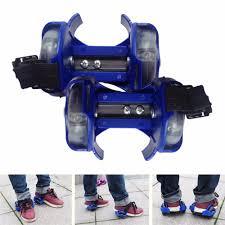 house doctor vente en ligne achetez en gros cool roller patins en ligne à des grossistes cool