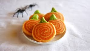 Decorated Halloween Sugar Cookies by 7 Wickedly Easy Halloween Party Ideas Right Home