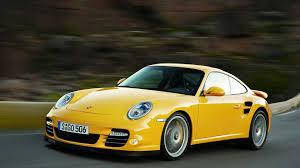 porsche 911 turbo 80s 2010 porsche 911 turbo laps nurburgring 10 seconds faster than