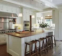 cool kitchen island ideas all cool kitchen islands and carts ideas for your kitchen decoration
