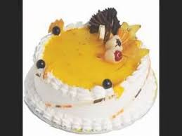 cake delivery online online cake delivery in pune by winni midnight cake delivery in