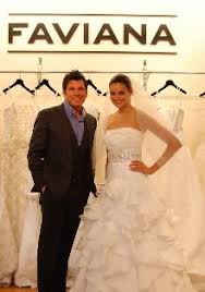 wedding dress chelsea become a top wedding planner archive become a top