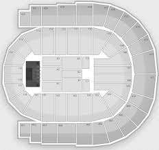 Amway Center Floor Plan Seating Charts For Justin Bieber U0027s Believe Tour Tba