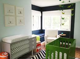 Willow Organic Baby Crib Bedding By Kidsline by Green Green Nursery Peeinn Com