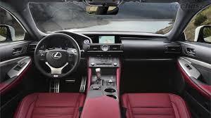 lexus rc 300h precio presentacion lexus rc 2016 noticias coches net