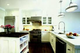 white kitchen cabinets backsplash ideas rustic kitchen backsplash ideas for with trends in kitchen styles
