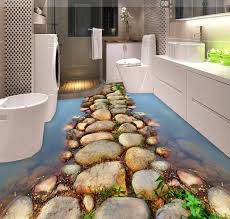 D Bathroom Floor  Pinteres - Bathroom design 3d