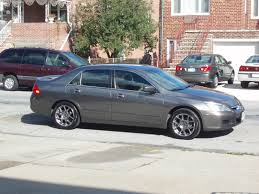 honda accord 2007 manual 2007 honda accord ex related infomation specifications weili