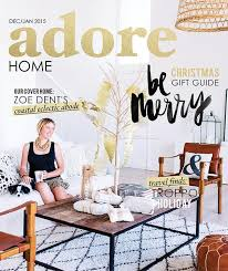 Adore Home Decor What S The Best Home Decor Magazine In India Quora