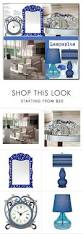 home design 15 30 lampsplus 15 30 by sabinn on polyvore featuring interior
