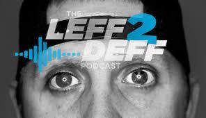 leff2deff season 1