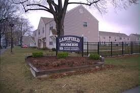 Apartments For Rent In Buffalo Ny Kenmore Development by Developments Properties City Of Buffalo